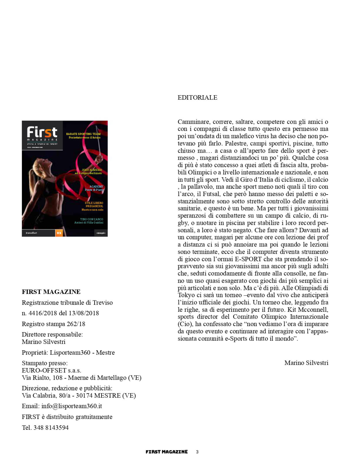 First Novembre 2020_n3_page-0003