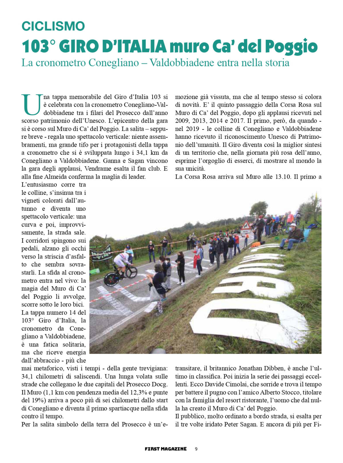 First Novembre 2020_n3_page-0009