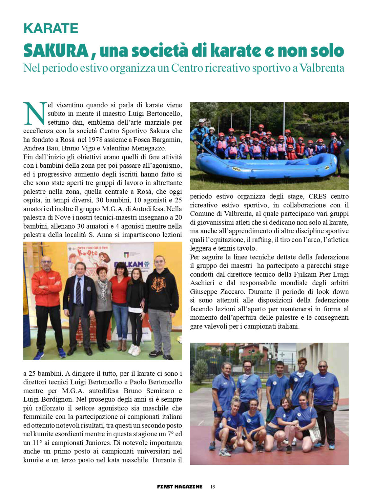 First Novembre 2020_n3_page-0015