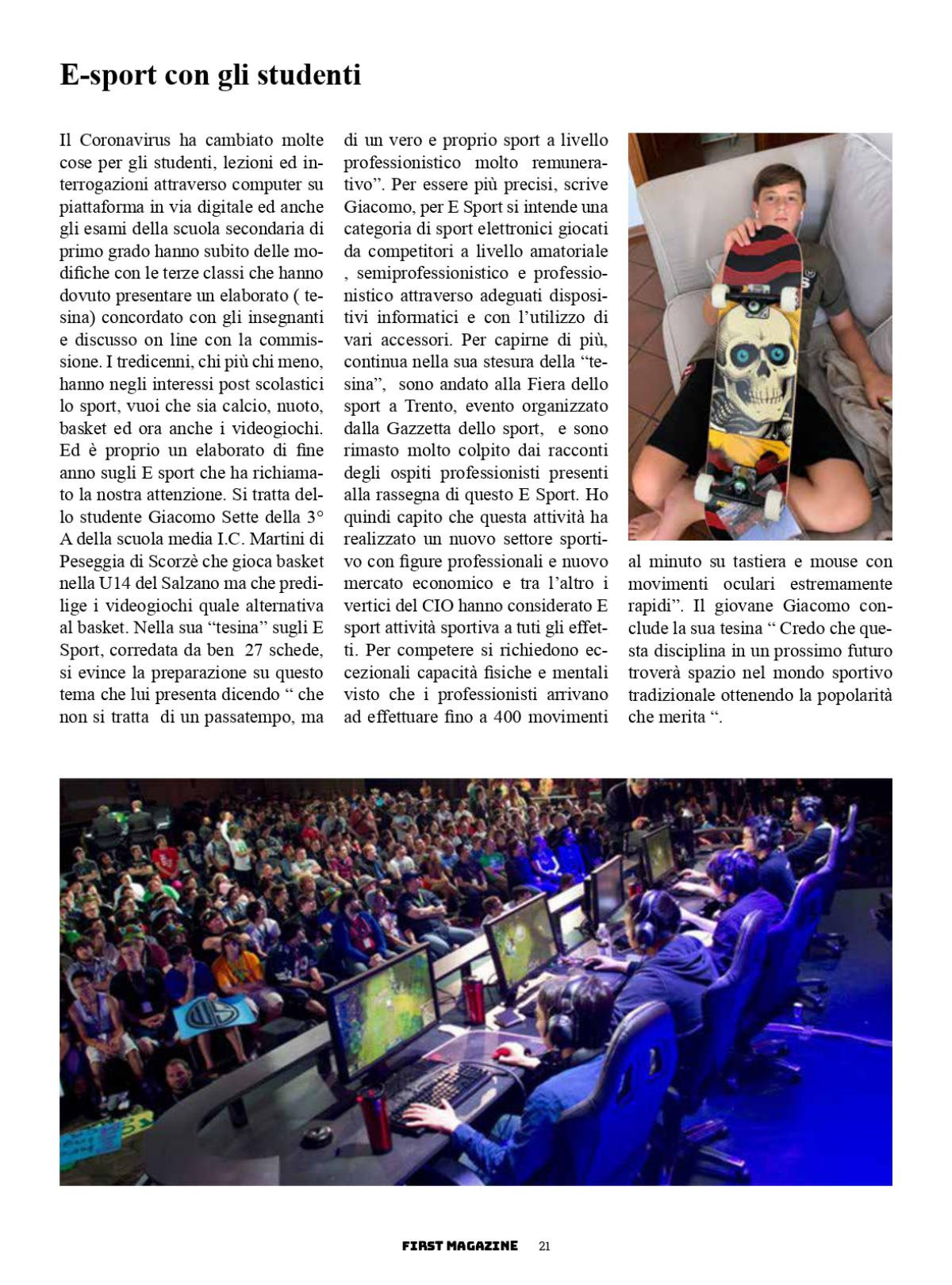 First Novembre 2020_n3_page-0021
