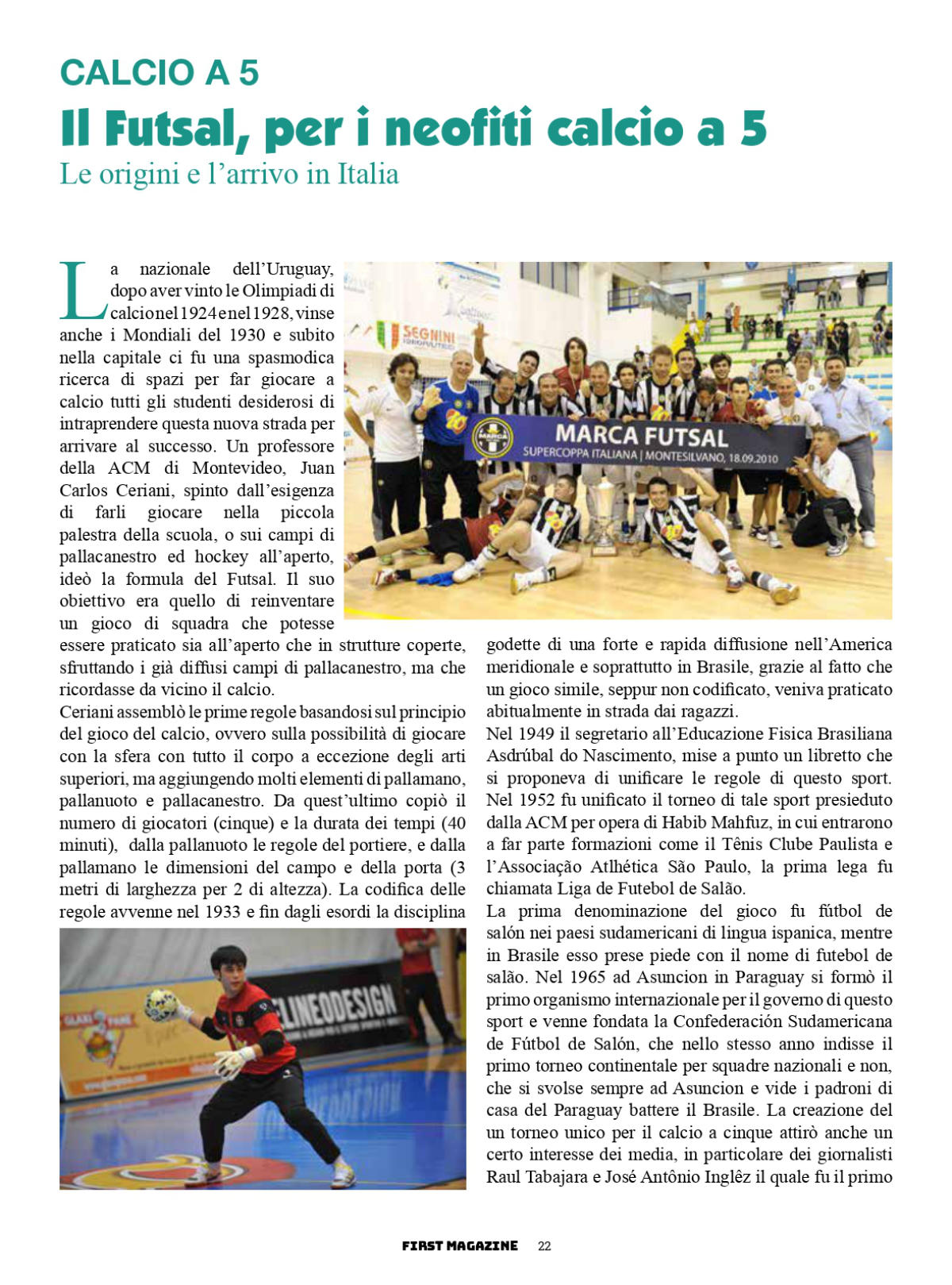 First Novembre 2020_n3_page-0022