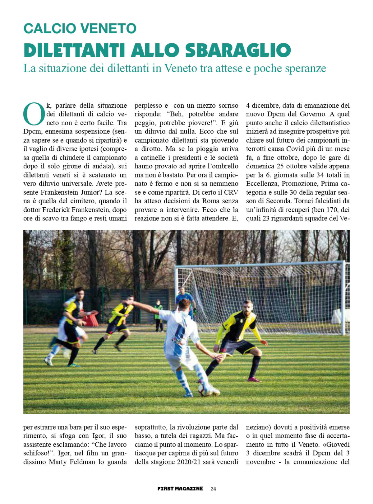 First Novembre 2020_n3_page-0024