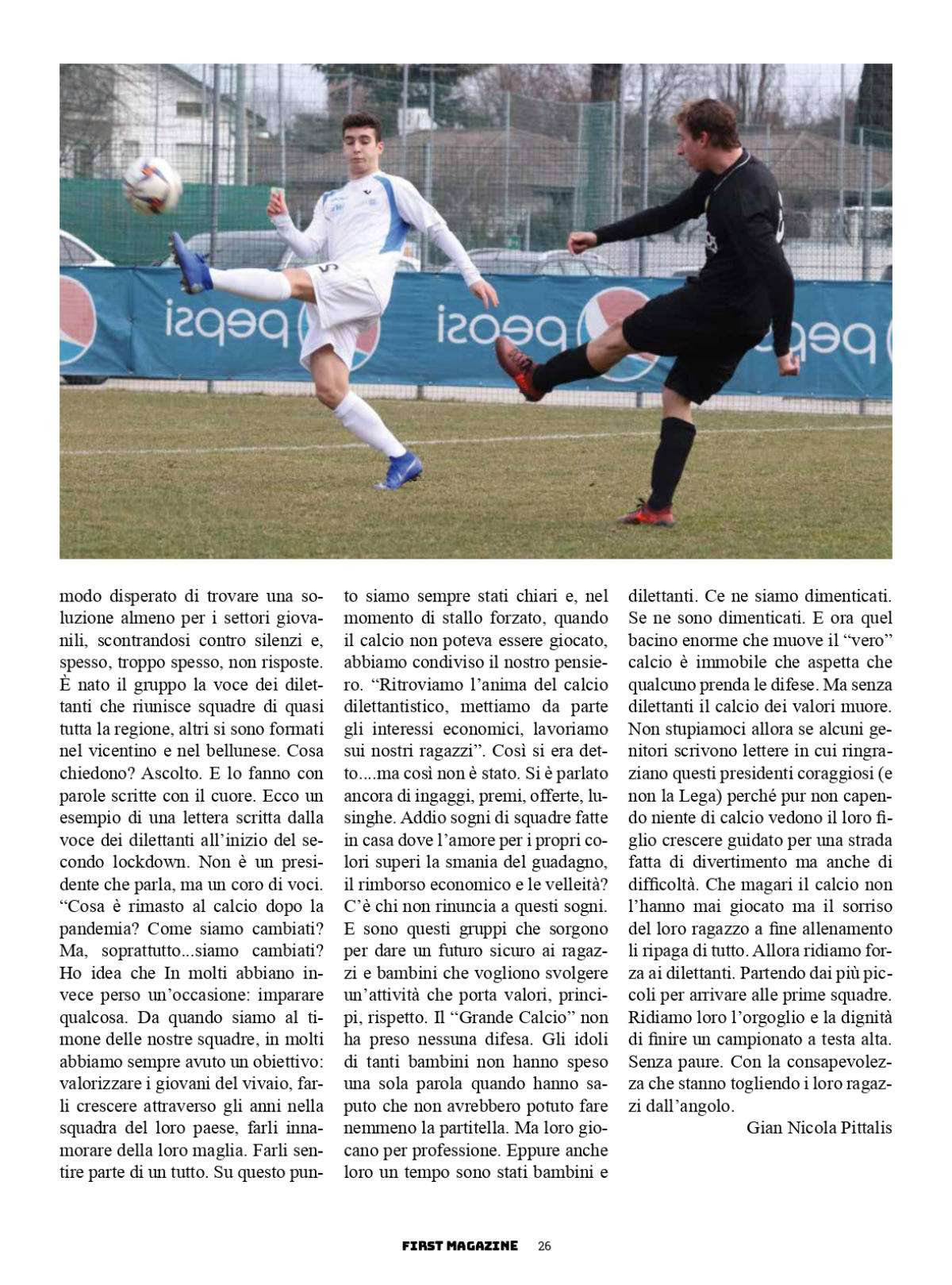 First Novembre 2020_n3_page-0026