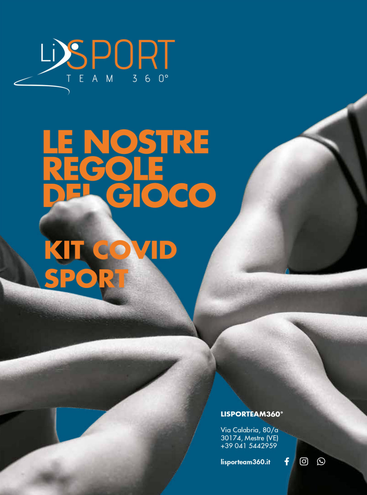 First Novembre 2020_n3_page-0030