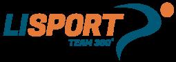 logo Lisporteam 2021 png